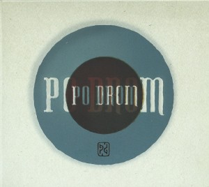 Po-Drom front small